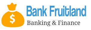 Bank Fruitland